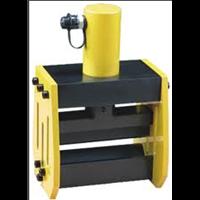 Jual Hydraulic Busbar Bending