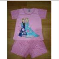 Jual Baju Anak Perempuan