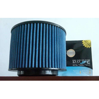 JFC Air Filter For Toyota Innova & Fortuner