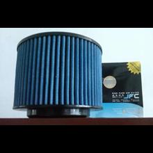 JFC Filter Air Untuk Toyota Innova Dan Fortuner