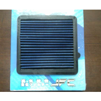JFC Air Filter For Honda Jazz RS & Freed.