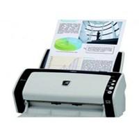 Sell Scanner LJK AMR Pro