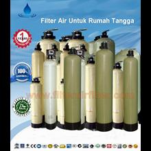 Filter Air Untuk Rumah Tangga