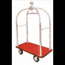 Luggage Cart Trolley