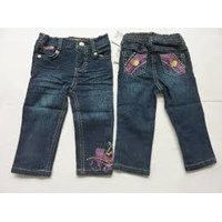 Jual Celana Jeans Anak