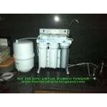 Filter Air Minum Reverse Osmosis System