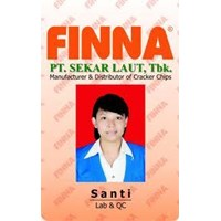 Cetak ID Card Karyawan