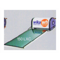 Sell Wika SWH T150 Lxc