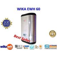 Sell WIKA EWH 60 L