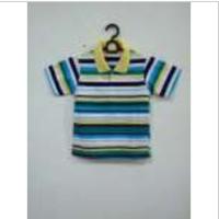 Jual Baju Anak Laki
