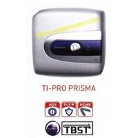 Jual Pemanas Air Listrik Ariston TI-Pro Prisma