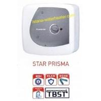 Jual Pemanas Air Tenaga Listrik Ariston Star Prisma