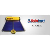 Jual Solahart Free Heat Series