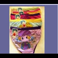 Jual Celana Dalam Anak