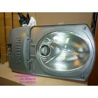 Jual Lampu Jalan PJU SPP 368 Philips