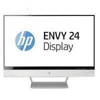 HP Envy 24 LED IPS Display Monitor