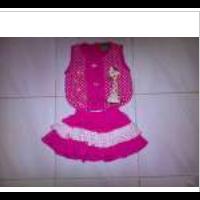 Sell Pakaian Anak
