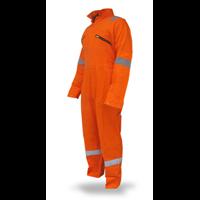 Jual Pakaian Safety