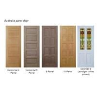 Jual Australian Door