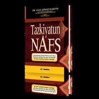 Tazkiyatun Nafs