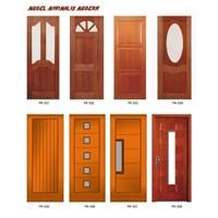 Jual Daun Pintu 21