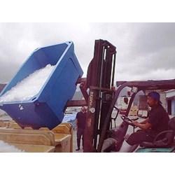 Cooler Box Slot Untuk Forklift