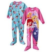 Jual Baju Tidur Anak
