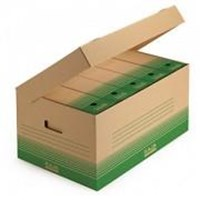 Jual Office File Box