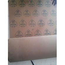 ACE JOINT - BELDAM PACKING - ACE JOINTING-PACKING TRAFO