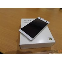 Sell Sony Xperia C5 Ultra.
