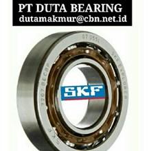 SKF BEARING PT DUTA BEARING  JAKARTA - SKF BEARING BALL ROLLER SKF PILLOW BLOCK
