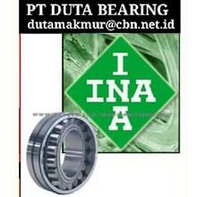 INA BEARING PT DUTA BEARING JAKARTA INA BEARNG ball rolling