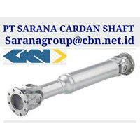 Jual GKN DRIVE CARDAN SHAFTS PT SARANA GARDAN - GKN JOINT SHAFT CROSS JOINT FLANGE YOKE GKNTUBE YOKE PT SARANA JOINTS