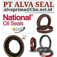 NATIONAL  SEAL ORING PT ALVA SEAL ORING
