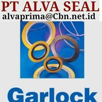 GARLOCK OIL SEAL ORING PT ALVA SEAL ORINGS