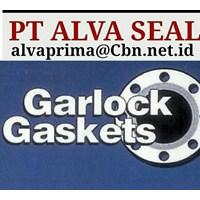 GARLOCK OIL SEAL ORING PT ALVA SEAL ORINGS GASKET