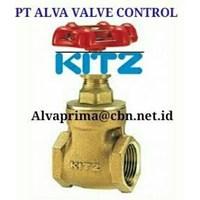 Sell KITZ VALVE  GATES PT ALVA GLODOK  VALVE KITZ BALL GATE GLOBE VALVE CONTROL