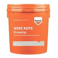 Jual ROCOL WIRE ROPE DRESSING