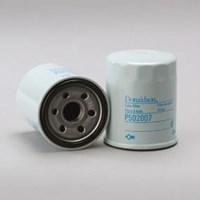 Jual Donaldson P502007 Air Filter