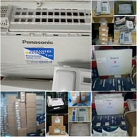 Sell PABX Panasonic KX-TES824 Kap. 3 Line 8 Extention