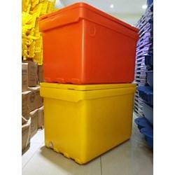 Cool Box - Peti Es Merk Ocean