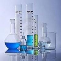Jual Alat-alat Laboratorium