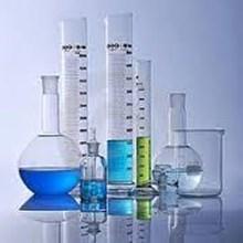 Alat-alat Laboratorium