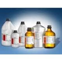 Reagen Kimia untuk Analisa dan Laboratorium