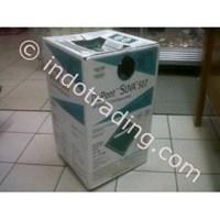 Sell Freon Refrigerant R507 Dupont SUVA Type 25LB. 1 Kg