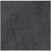 Jual R. 227062 Venere Charcoal