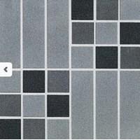 Jual R. 227704 Universal Grey