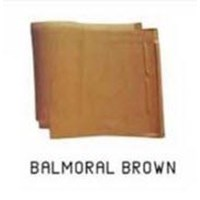 Jual Genteng KIA Balmoral Brown