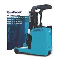 Sell Quapro-R