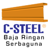 Light Steel Truss
